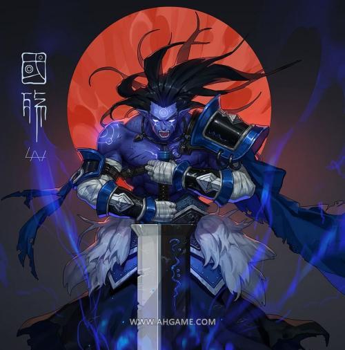 地下城与勇士私服,8鬼剑黑导师完美改T